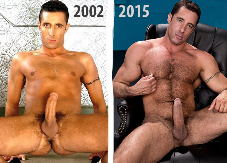 nick_capra_before-after