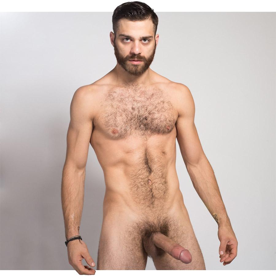 Leon Lewis Porn