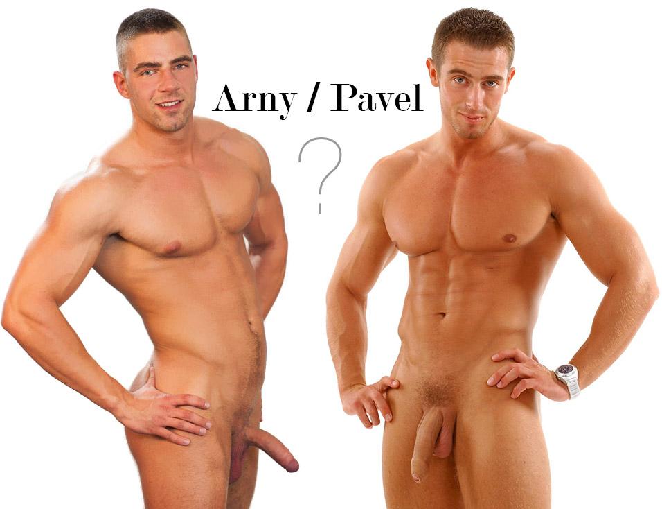 arny-donan-pavel-novotny