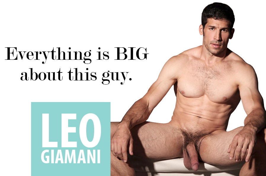 leo-giamani-paragonmen-hung-big-dick