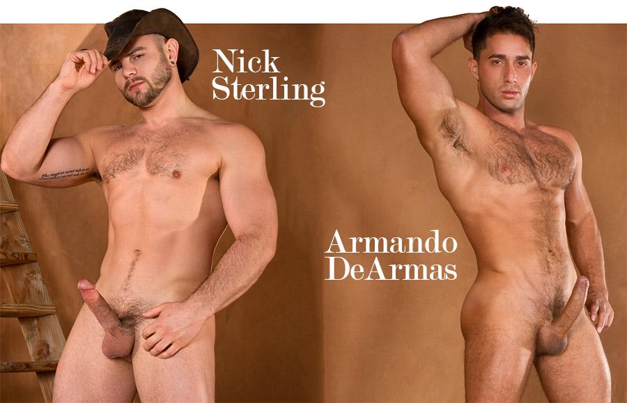 nick-sterling-armando-de-armas