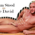 lee-david-liam-steed