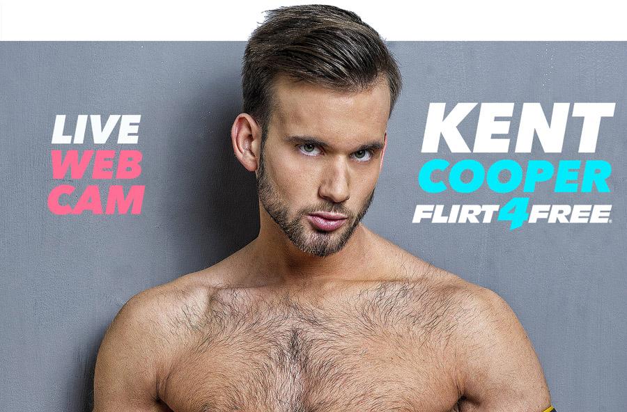 kent_cooper-webcam-flirt4free