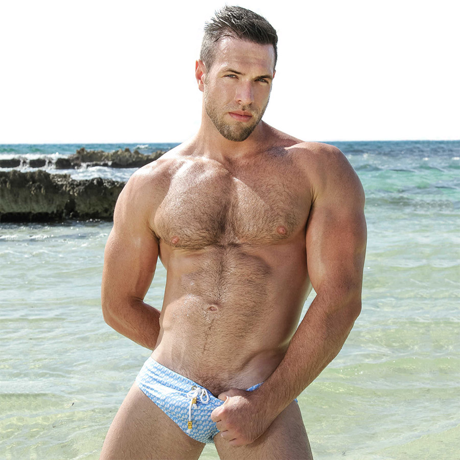 Think, that Hairy chest jock safe answer