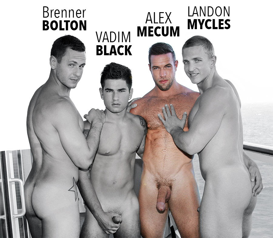 alex-mecum-vadim-black-landon-mycles-brenner-bolton