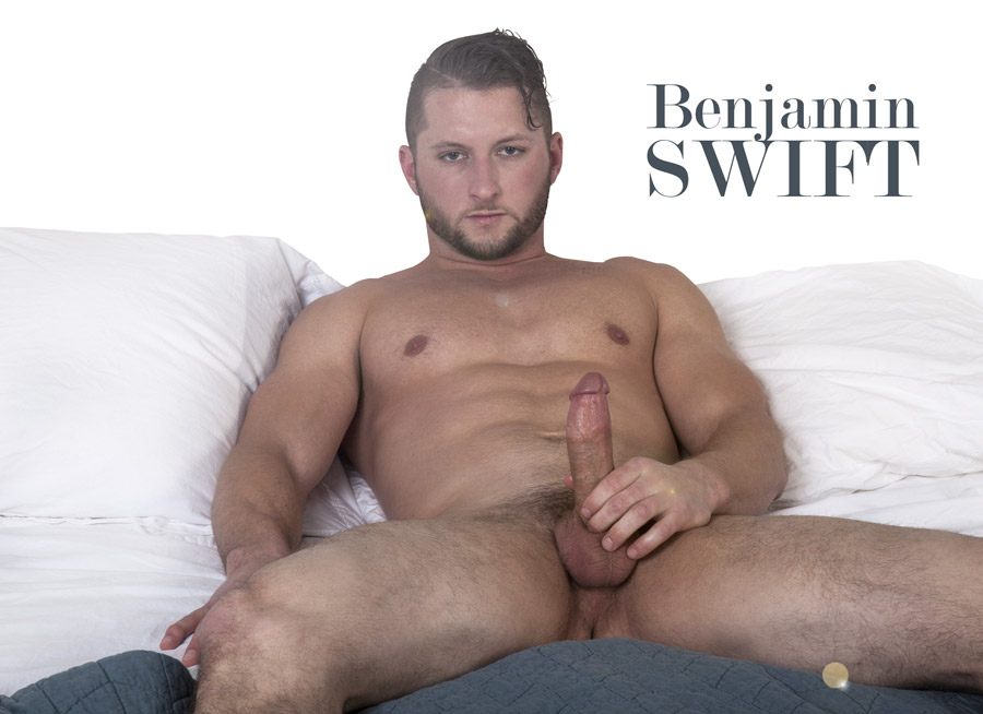 benjamin-swift-randyblue-xxx