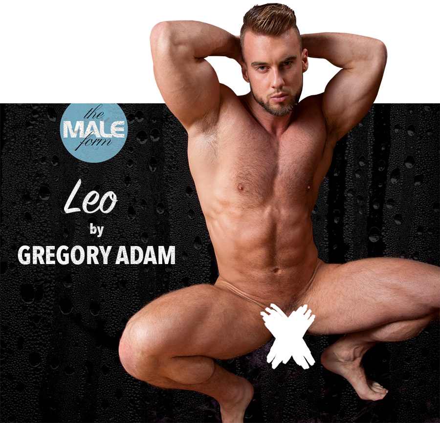 leo-by-gregory-adam-dylan-rosser-themaleform
