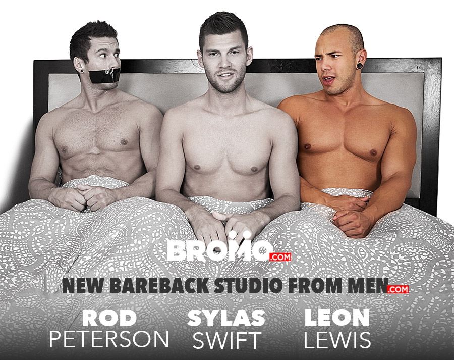 rod-peterson-leon-lewis-bromo