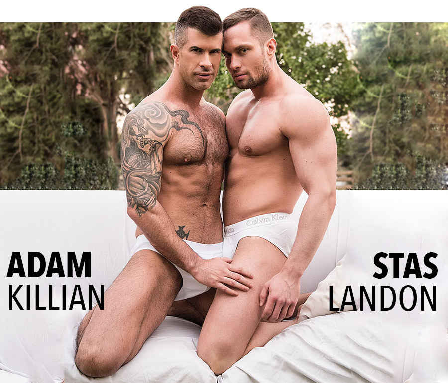 Adam_Kilian_Stas_Landon-lucasentertainment