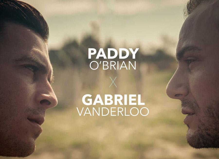paddy-obrian-vs-gabriel-vanderloo-men