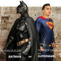 batman-vs-superman-gay-porn-parody-topher-dimaggio-trenton-ducati
