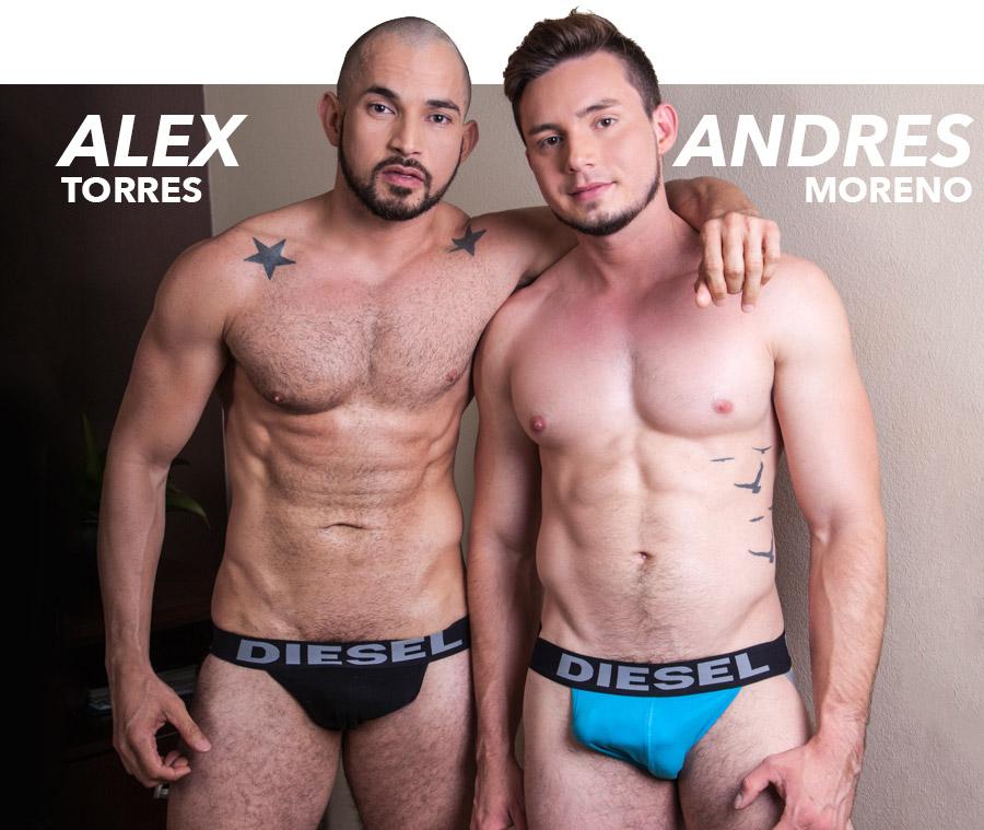 boyfriends-alex-torres-and-andres-moreno