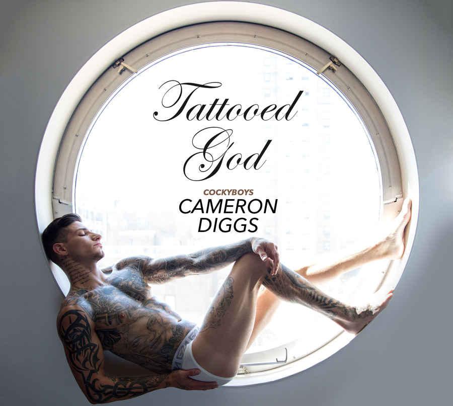 Cameron-diggs-tattooed-muscle-hunk