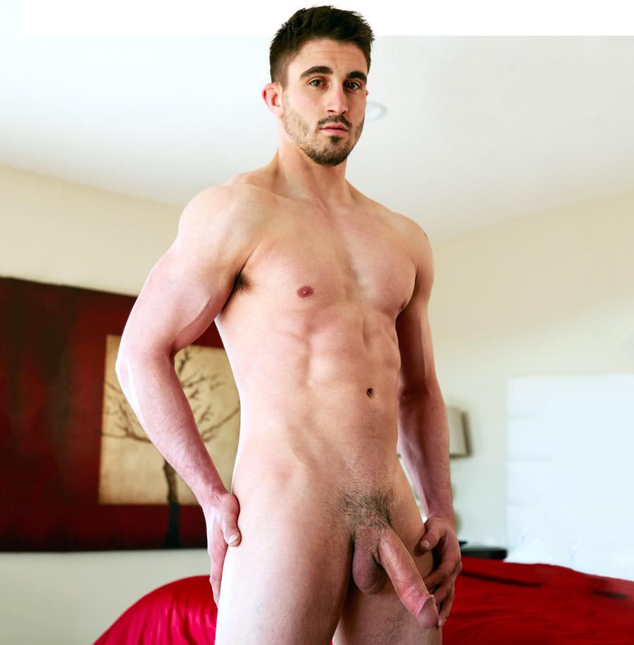 star Derrick gay dime porn