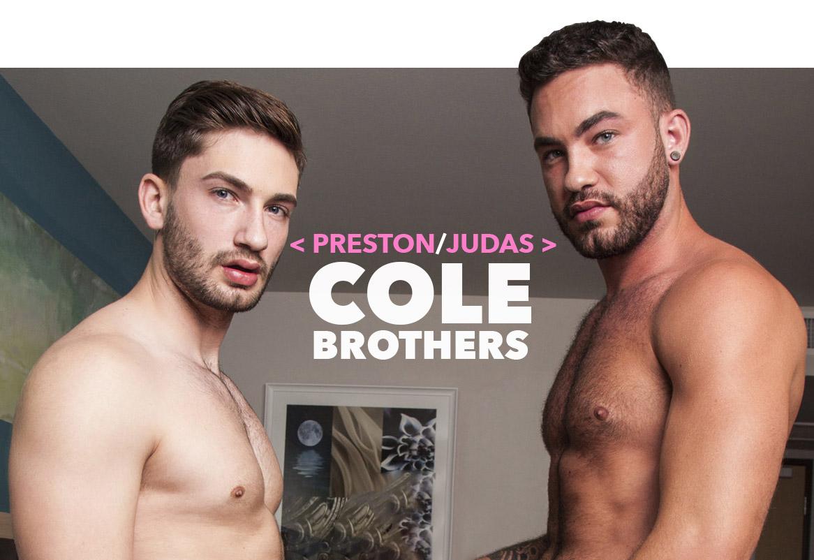preston-cole-judas-cole-brothers-randyblue