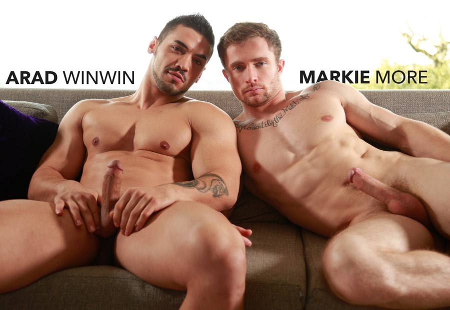 arad-winwin-markie-more-nextdoor