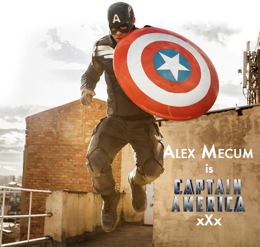captain-america-xxx-marvel-alex-mecum