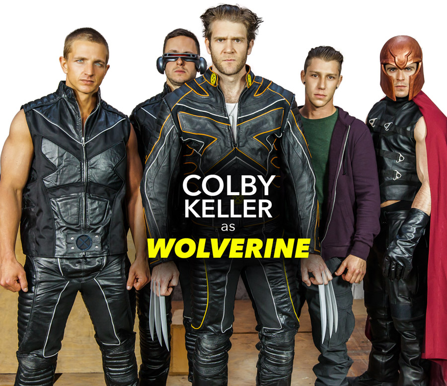 colby-keller-men-wolverine-xmen-gay-porn-parody