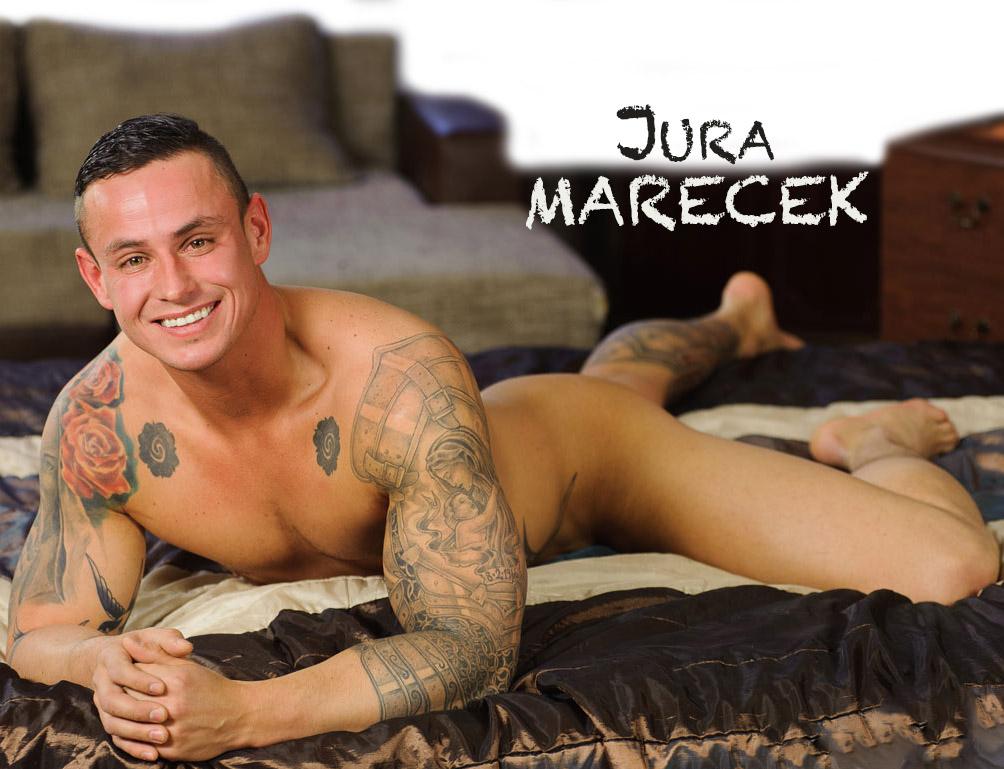 jura-marecek-williamhiggins-czech