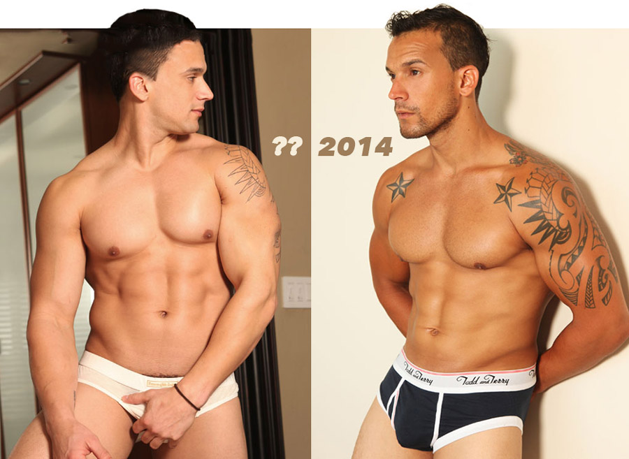 marcel-hans-rodriguez-paragonmen-before-after
