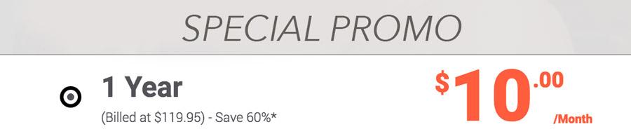sean-cody-special-price-promo-deal