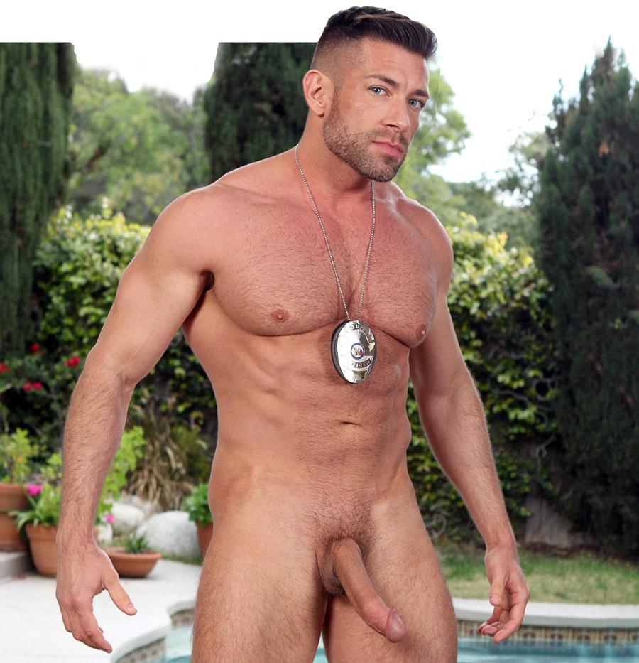 Bruce_Beckham-pridestudios-dylanlucas