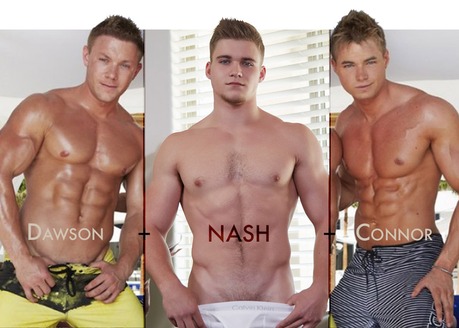 corbinfisher-nash-dawson-connor