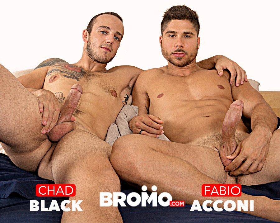 fabio-acconi-chad-black-bromo