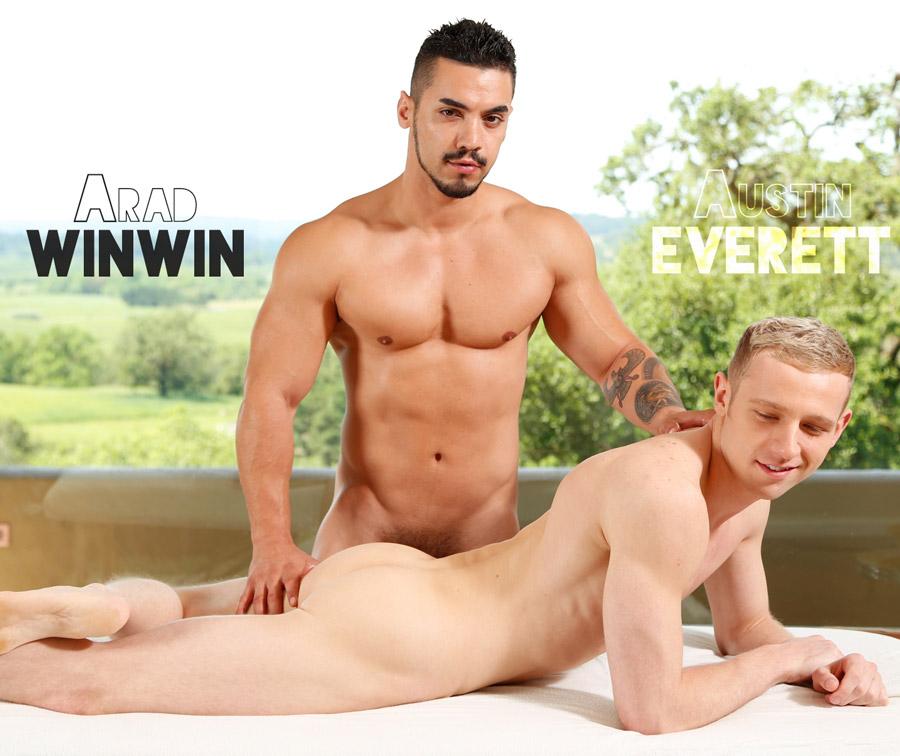 arad_winwin-austin_everett