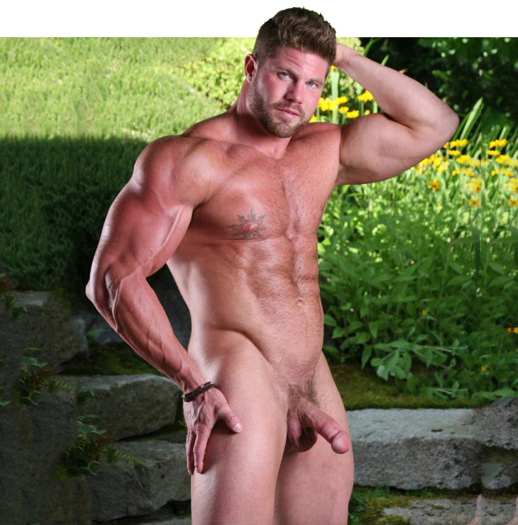 naked-muscle-men-video