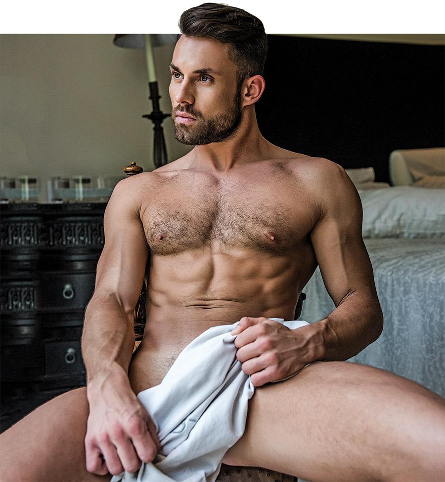 Gay Sexy Dani Bash Fuck Issac Elias Porn Videos amp Sex