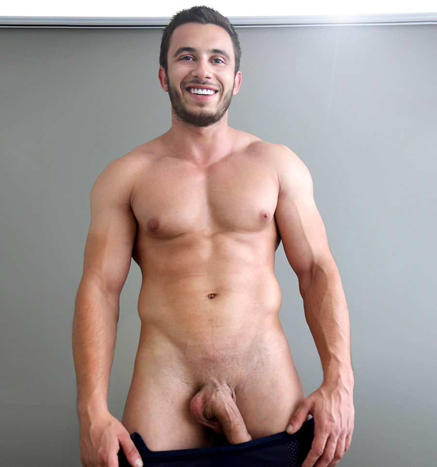 Big dick gay xxx