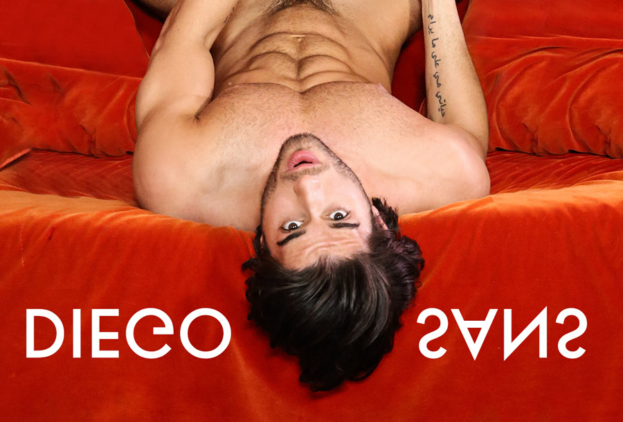 diego-sans-pornstar