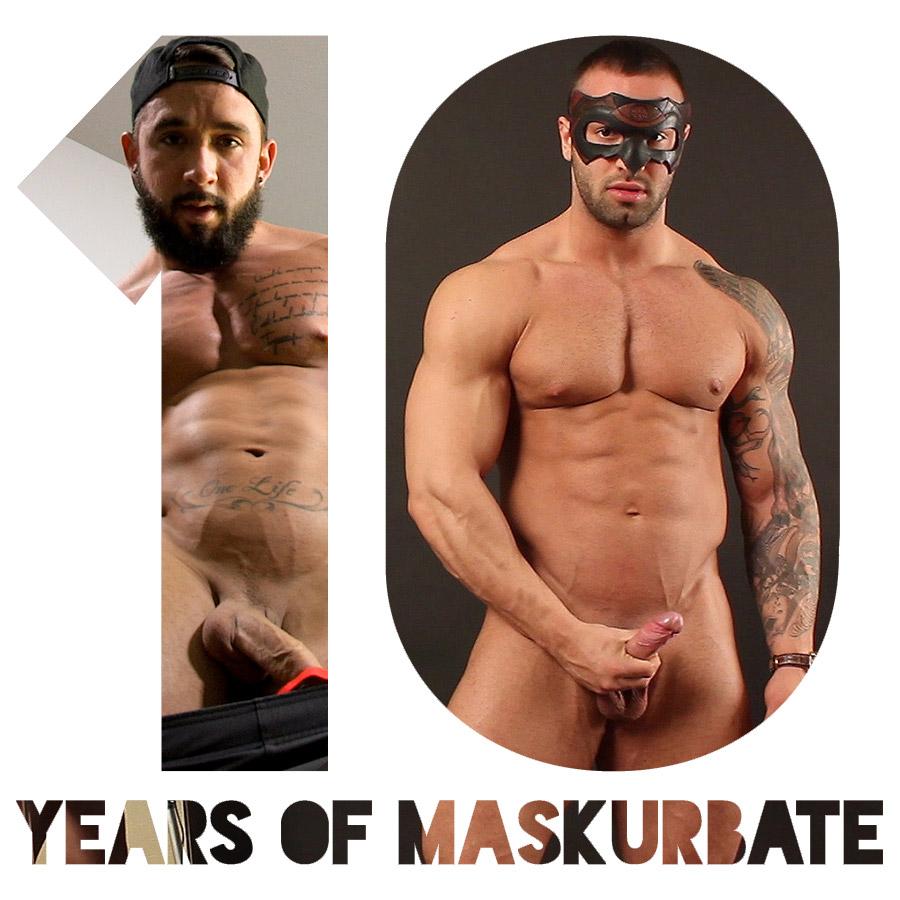 maskurbate-10-years-anniversary