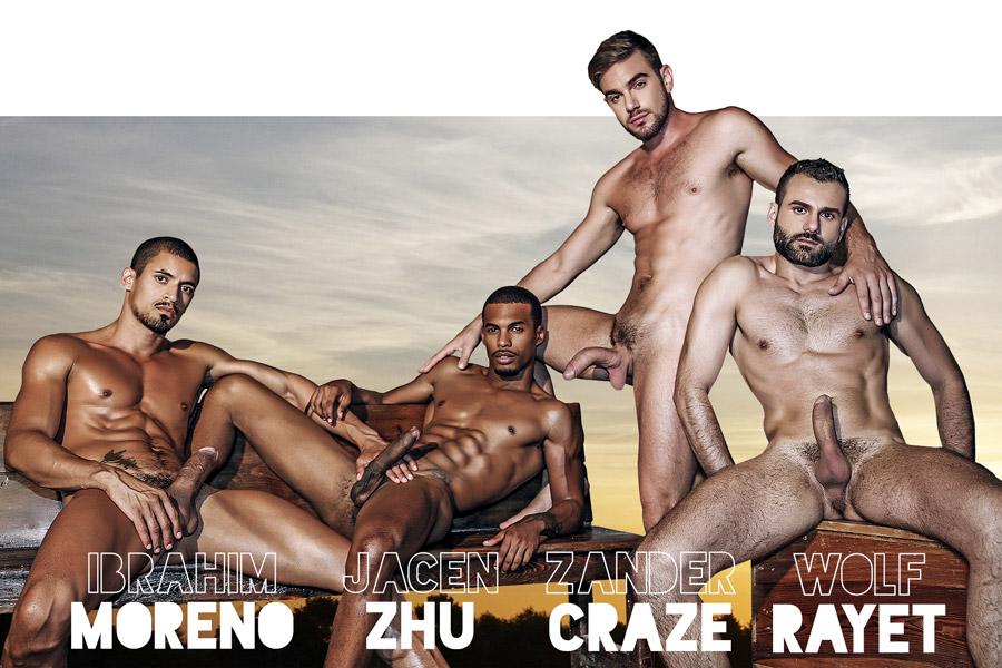 lucasentertainment-zander_craze-ibrahim_moreno-jacen_zhu-wolf_rayet