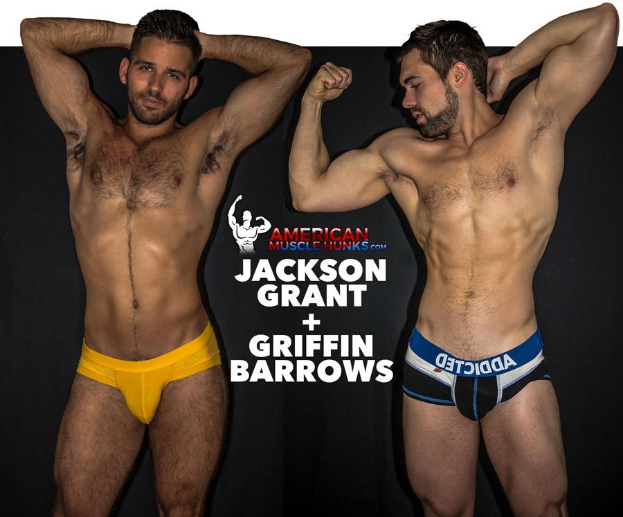 amh-griffin_barrows-jackson_grant