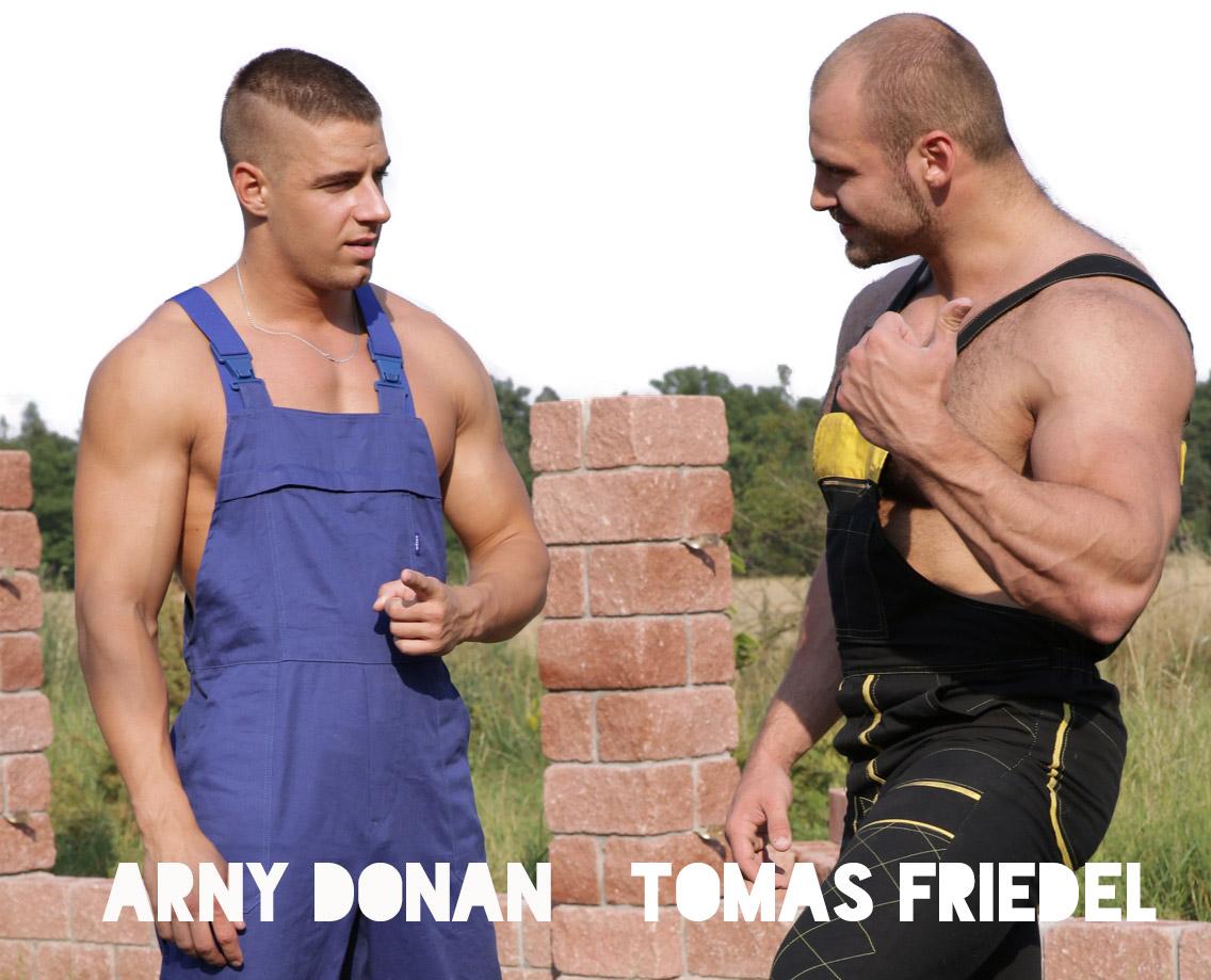 arny_donan-tomas_friedel