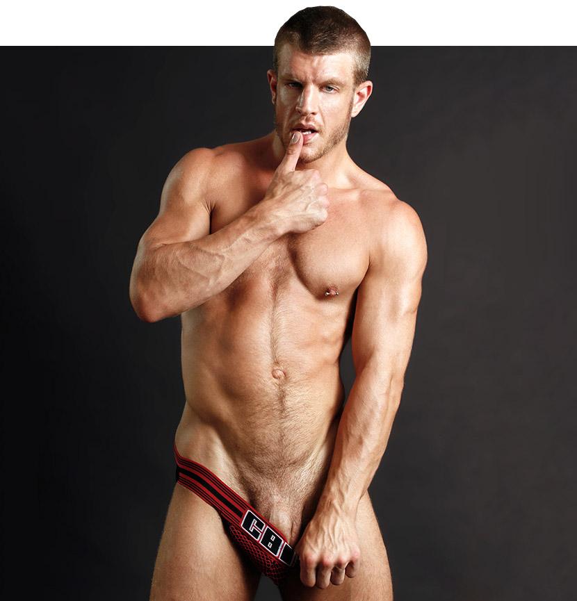 caleb_king-jockstrap-model
