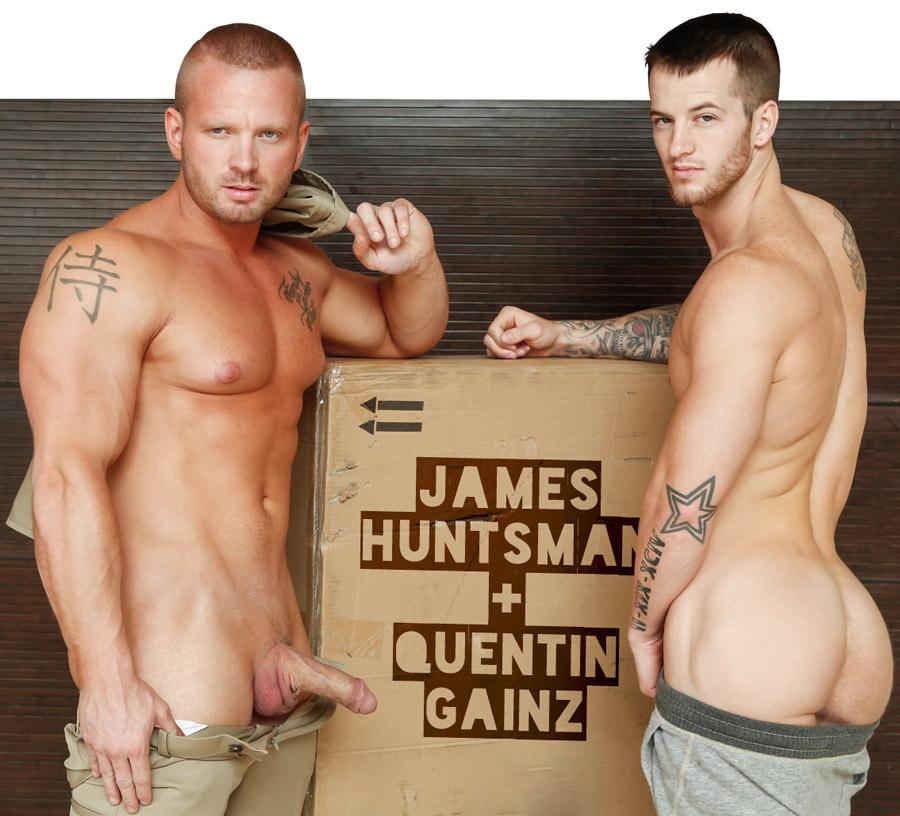 james_huntsman-quentin_gainz-nextdoor