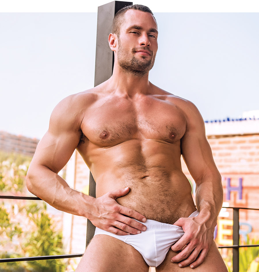 stas_landon-lucasentertainment-exclusive-model