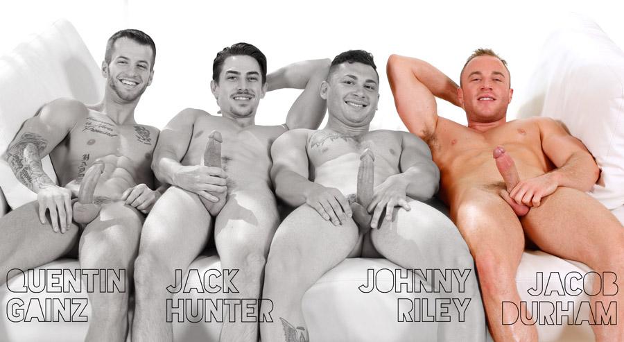 johnny_riley-quentin_gainz-jacob_durham-jack_hunter-nextdoor