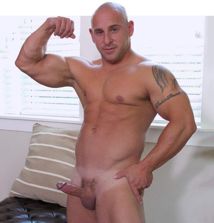Jordan vaughn porn