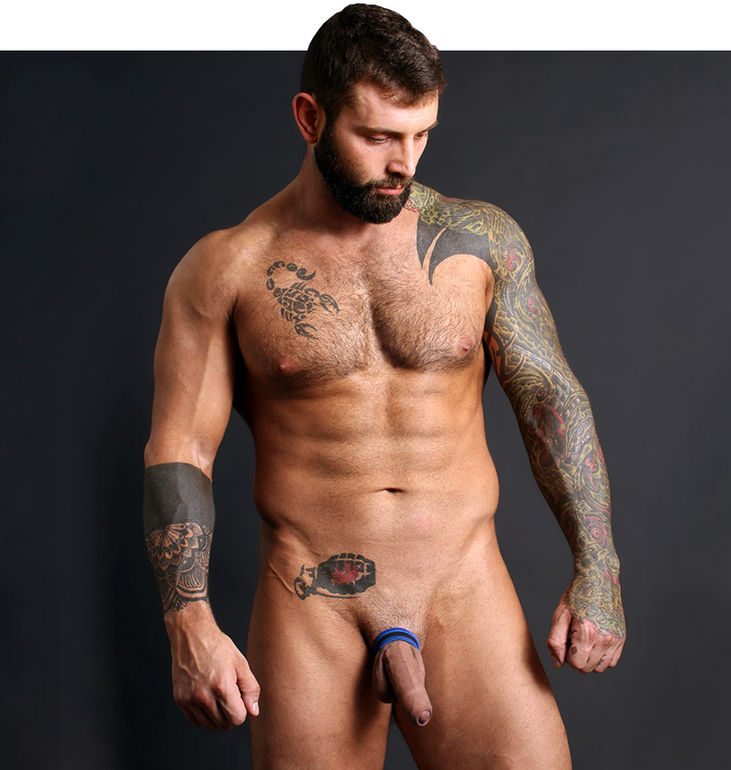 hot athlete male porn