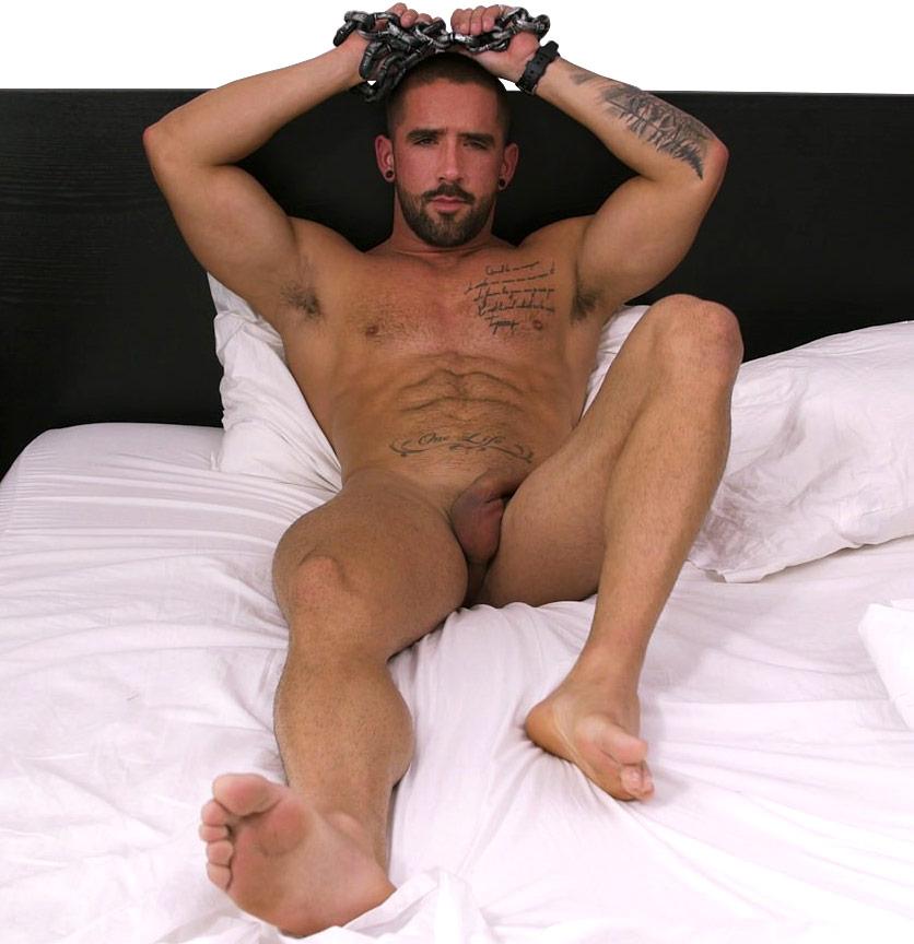 Mature topless latinas