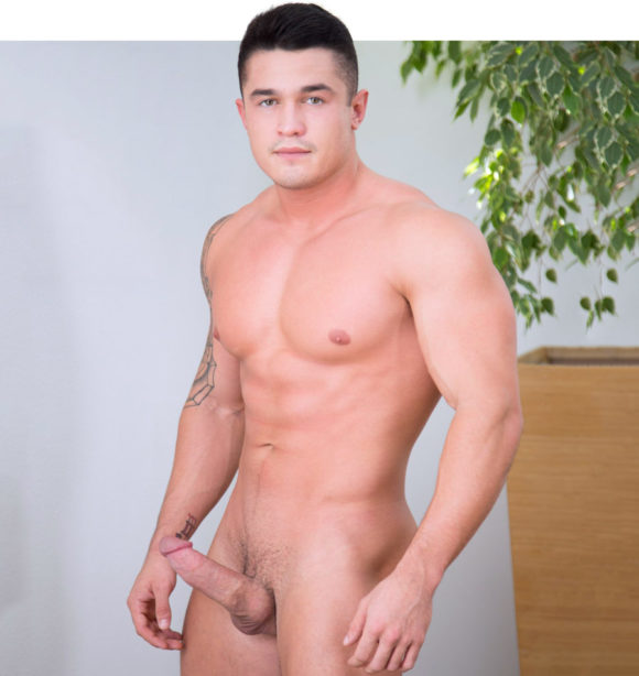 coming of age boy nude