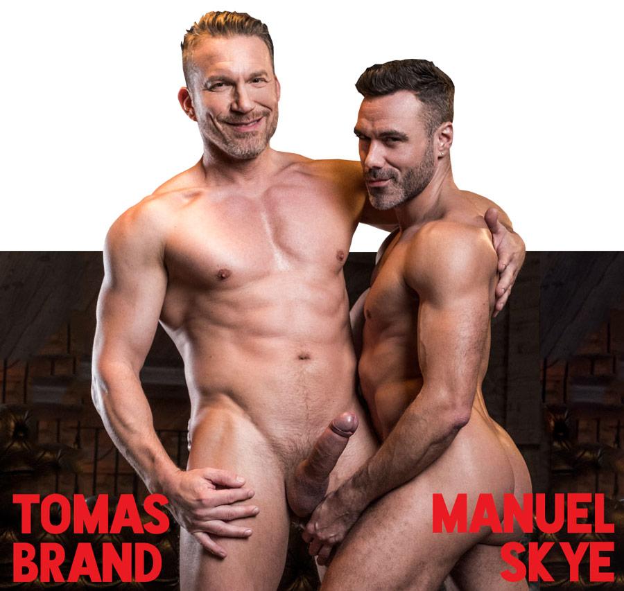 manuel skye bottoms for tomas brand