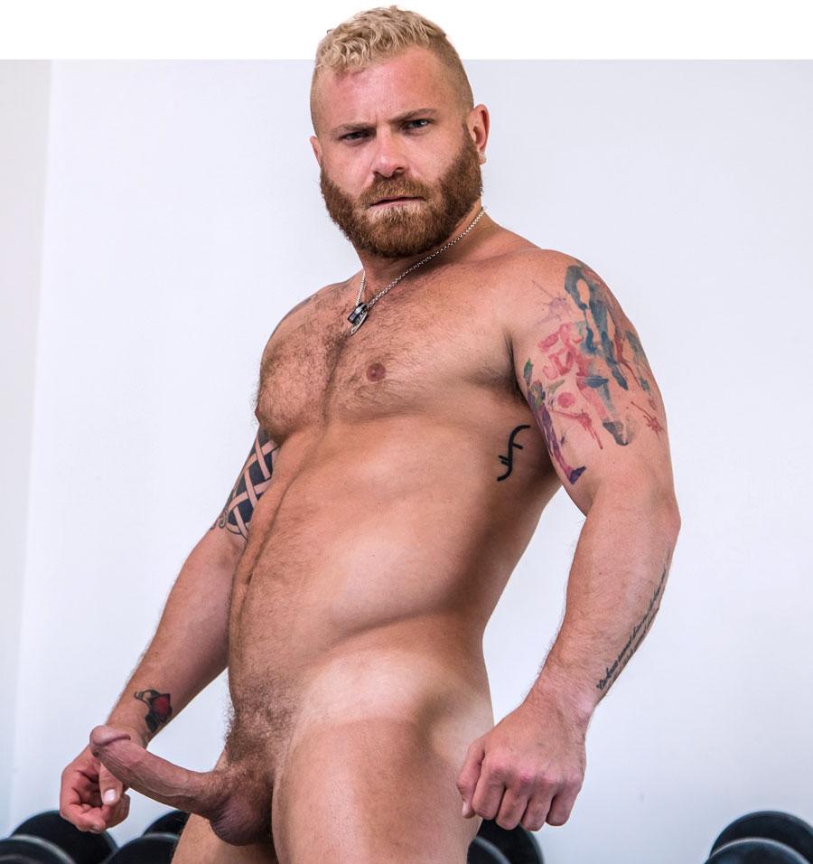 Deshi smoll boob naked image hd