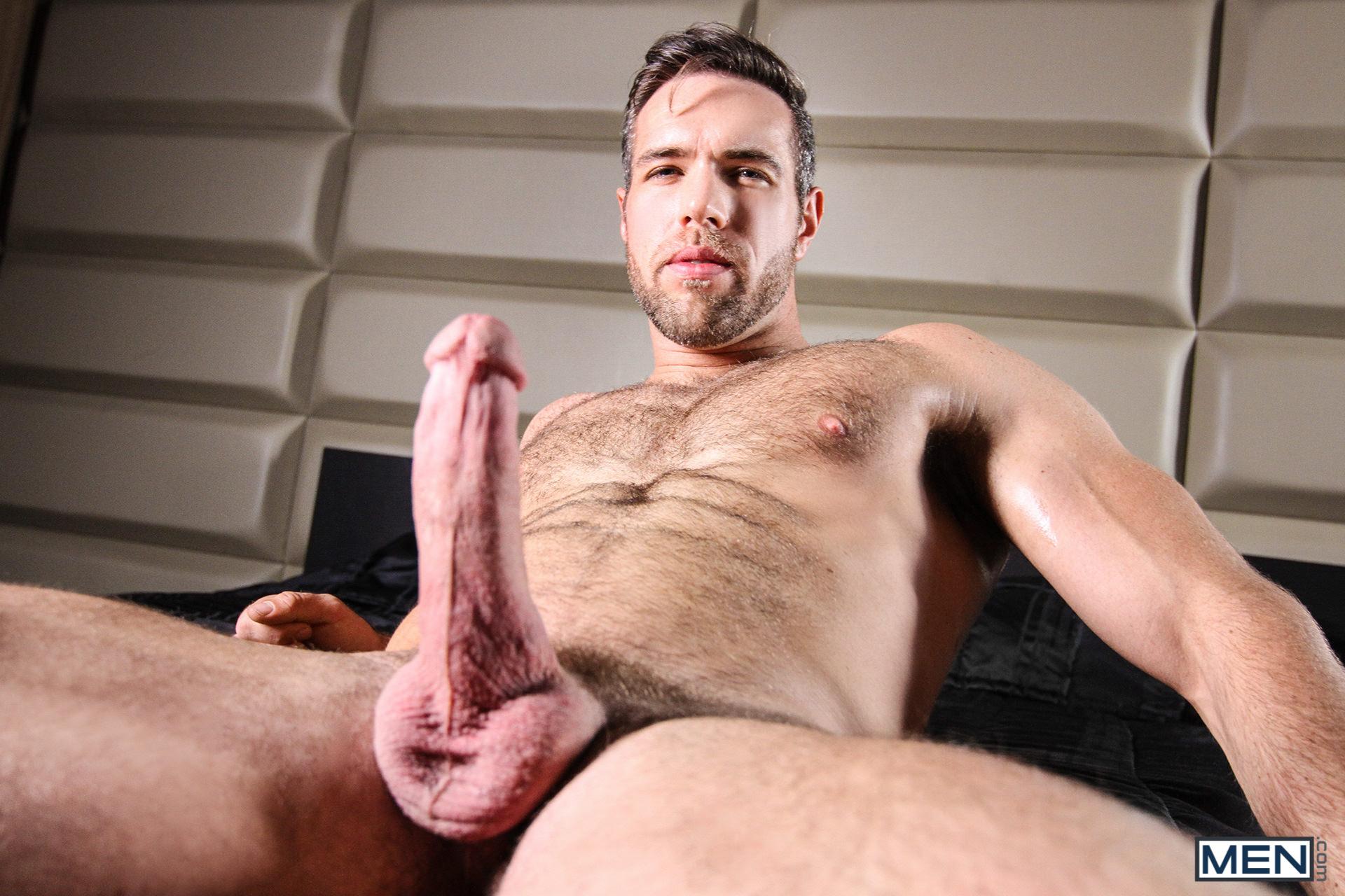 Xxx gay nude