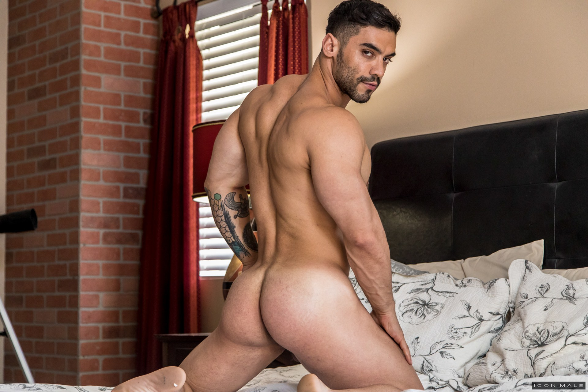 Arabs Porn Gay showing media & posts for arab gay porn star porn xxx | www