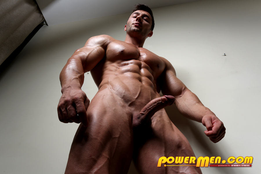 sexual-bodybuilding-men-xxx-with